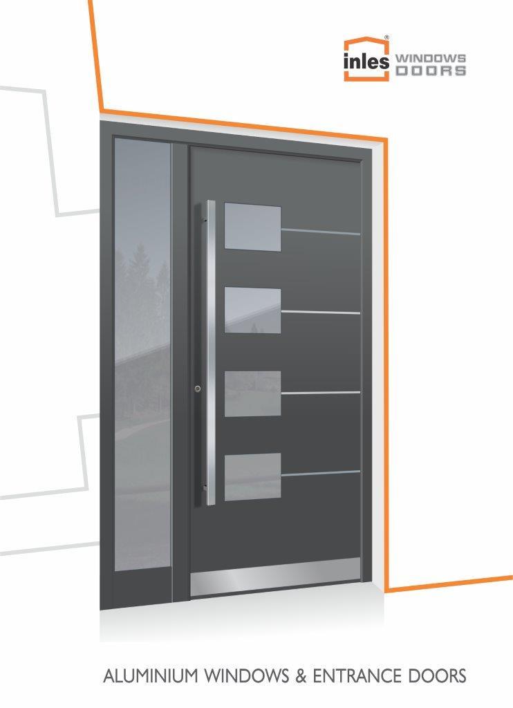 alu windows and doors 2020